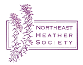Northeast Heather Society